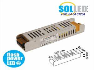 led transformator 60W