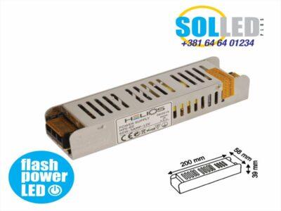 led transformator 150w