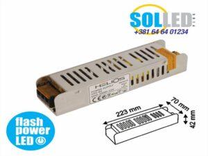 led transformator 320W