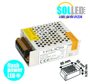 led transformator 35W